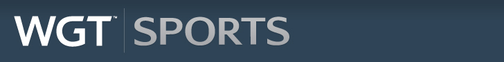 WGT Sports Forums - Powered by vBulletin